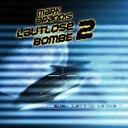 Cover-Bild zu Michalewsky, Nikolai von: 22: Lautlose Bombe 2 (Audio Download)