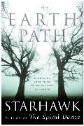 Cover-Bild zu Starhawk: The Earth Path