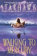 Cover-Bild zu Starhawk: Walking to Mercury