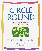 Cover-Bild zu Starhawk: Circle Round