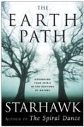 Cover-Bild zu Starhawk, Starhawk: Earth Path (eBook)