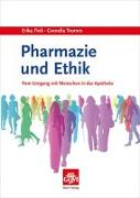 Cover-Bild zu Fink, Erika: Pharmazie und Ethik