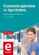 Cover-Bild zu Koslowski, Nicolas: Kundeninspiration in Apotheken (eBook)