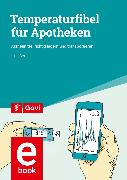 Cover-Bild zu Born, Linn: Temperaturfibel für Apotheken (eBook)