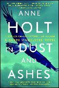 Cover-Bild zu Holt, Anne: In Dust and Ashes (eBook)