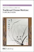 Cover-Bild zu Cho, William CS (Beitr.): Traditional Chinese Medicine (eBook)