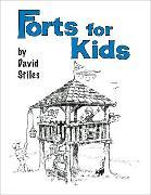 Cover-Bild zu Stiles, David: Forts for Kids (eBook)