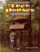 Cover-Bild zu Stiles, Jeanie Trusty: Tree Houses You Can Actually Build