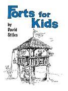 Cover-Bild zu Stiles, David: Forts for Kids