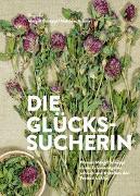 Cover-Bild zu Schäppi, Margrit: Die Glückssucherin