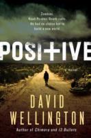 Cover-Bild zu Wellington, David: Positive