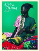 Cover-Bild zu Gestalten (Hrsg.): Africa Rising