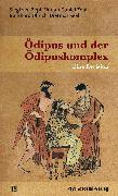 Cover-Bild zu Zepf, Florian Daniel: Ödipus und der Ödipuskomplex (eBook)