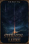 Cover-Bild zu Vogt, Christian: DSA: Sternenleere (eBook)