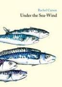 Cover-Bild zu Carson, Rachel: Under the Sea Wind
