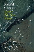 Cover-Bild zu Carson, Rachel: Under the Sea-Wind