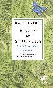 Cover-Bild zu Carson, Rachel: Magie des Staunens