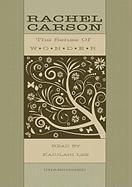 Cover-Bild zu Carson, Rachel L.: The Sense of Wonder