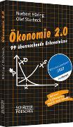 Cover-Bild zu Häring, Norbert: Ökonomie 2.0