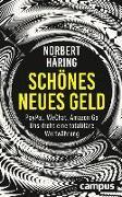 Cover-Bild zu Häring, Norbert: Schönes neues Geld