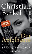 Cover-Bild zu Berkel, Christian: Der Apfelbaum (eBook)