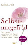 Cover-Bild zu Neff, Kristin: Selbstmitgefühl (eBook)