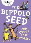 Cover-Bild zu Walliams, David (Gelesen): Bippolo Seed and Other Lost Stories (eBook)