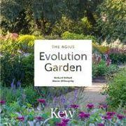 Cover-Bild zu Wilford, Richard: The Agius Evolution Garden
