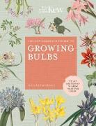 Cover-Bild zu Wilford, Richard: The Kew Gardener's Guide to Growing Bulbs (eBook)
