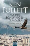 Cover-Bild zu Follett, Ken: Auf den Schwingen des Adlers