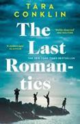 Cover-Bild zu Conklin, Tara: The Last Romantics