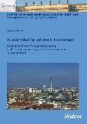 Cover-Bild zu Arzneimittel für seltene Erkrankungen (eBook) von Kern, Beate