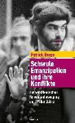 Cover-Bild zu l'Amour laLove, Patsy: Schwule Emanzipation und ihre Konflikte (eBook)