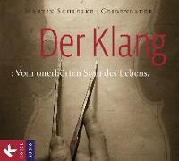 Cover-Bild zu Der Klang
