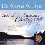 Cover-Bild zu Change Your Thoughts Meditations