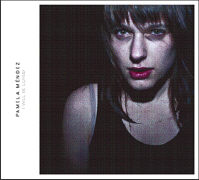 Cover-Bild zu I will be loved