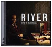 Cover-Bild zu River