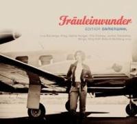 Cover-Bild zu Fräuleinwunder