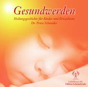 Cover-Bild zu Gesundwerden