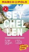 Cover-Bild zu Seychellen