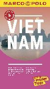Cover-Bild zu Vietnam