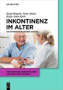 Cover-Bild zu eBook Harninkontinenz im Alter
