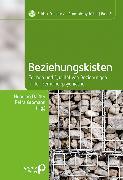 Cover-Bild zu eBook Beziehungskisten