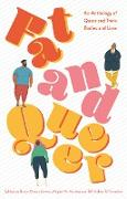 Cover-Bild zu Morales, Miguel M. (Hrsg.): Fat and Queer (eBook)