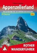 Cover-Bild zu Appenzellerland