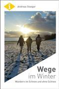 Cover-Bild zu Wege im Winter