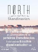 Cover-Bild zu eBook Nørth