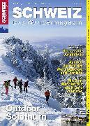 Cover-Bild zu Kaiser, Toni: Solothurn/ Jura (eBook)