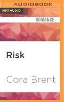 Cover-Bild zu Brent, Cora: Risk