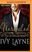 Cover-Bild zu Layne, Ivy: Unraveled